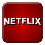 Netflix TV, Mobile TV APK