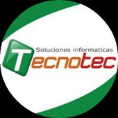 Tecnotec Soluciones - Uruguay icon