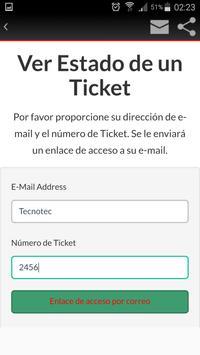 Tecnotec Soluciones - Uruguay screenshot 3
