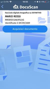 DocuScan apk screenshot