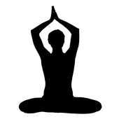 Relaxation Techniques icon