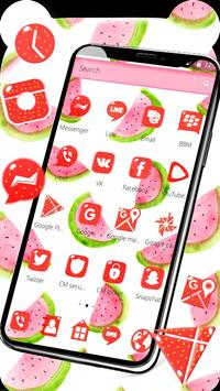 Teddy Bear Phone X Wallpaper screenshot 1