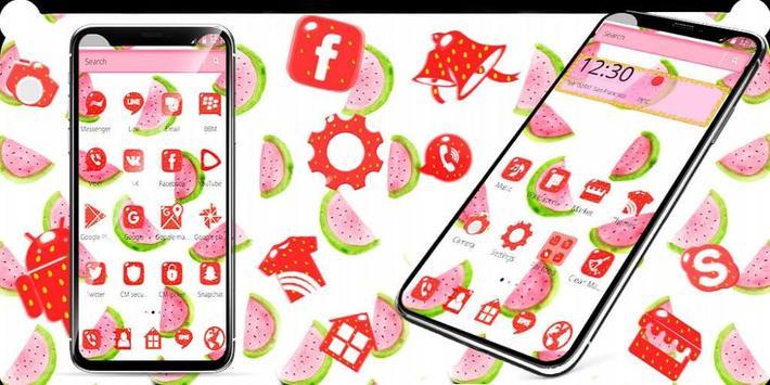 Teddy Bear Phone X Wallpaper screenshot 3