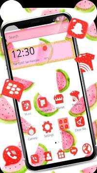 Teddy Bear Phone X Wallpaper screenshot 4