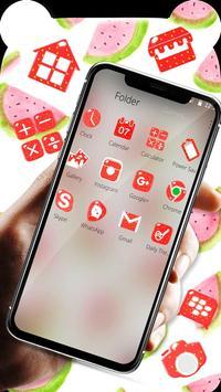 Teddy Bear Phone X Wallpaper screenshot 9