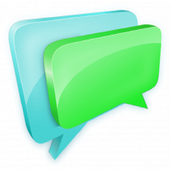 Teen Chat icon