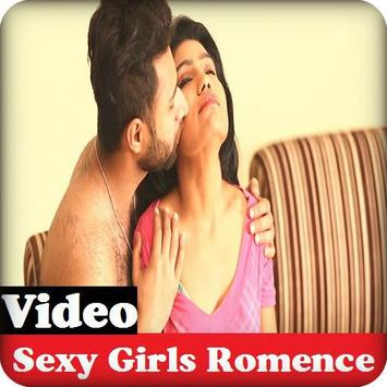 Video Hot Sexy Desi Girls poster