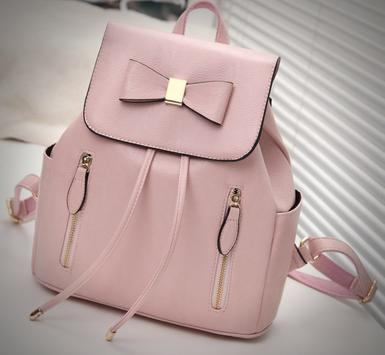 Teen Bag Design screenshot 4