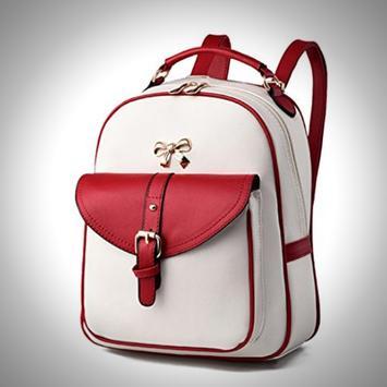 Teen Bag Design screenshot 2