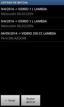 LambdaSF screenshot 3