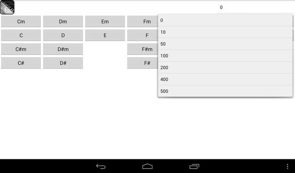 Piano Chords Apk Download Free Music Audio App For Android