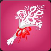 Florist Finder icon