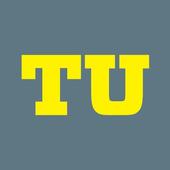 TU Teknisk Ukeblad icon