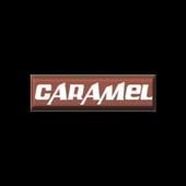 RADIO TELE CARAMEL icon