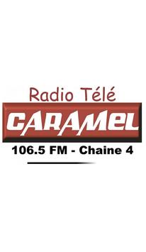 RADIO TELE CARAMEL screenshot 8