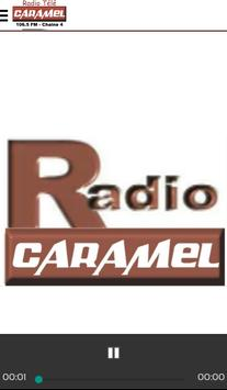 RADIO TELE CARAMEL screenshot 23