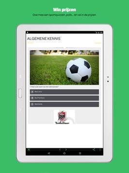 Play Sports screenshot 7