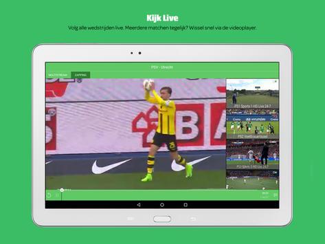 Play Sports screenshot 8