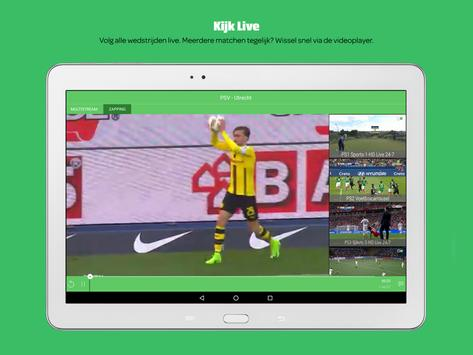 Play Sports screenshot 13