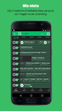 Play Sports screenshot 2