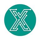 Tele X - unofficial Telegram APK