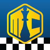 Mezzo Chess icon