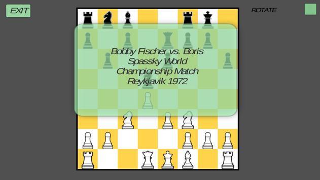 Mezzo Chess apk screenshot