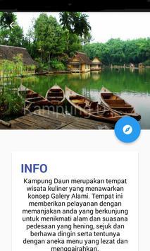Travel Terus (TRATUS) screenshot 3