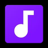 Aaradhana Songs (ఆరాధనా పాటలు) icon