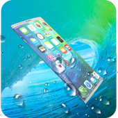 peluncur iPhone icon