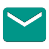 tempmail icon