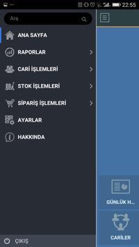 Mikro Mobil screenshot 3