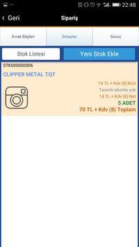 Mikro Mobil screenshot 7