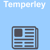 Noticias de Temperley icon