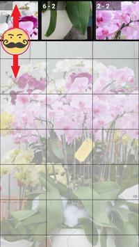 Jigsaw puzzle - Piczzle screenshot 5
