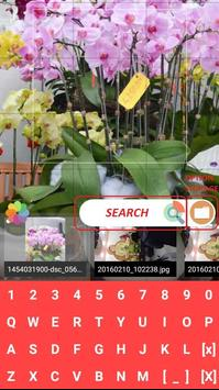 Jigsaw puzzle - Piczzle screenshot 8