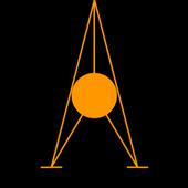 Atakr (Unreleased) icon