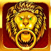 Temple Home Run 2015 icon