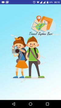 TravelofSuphunburi screenshot 1