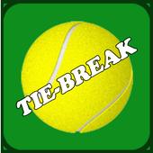 Tie-Break icon