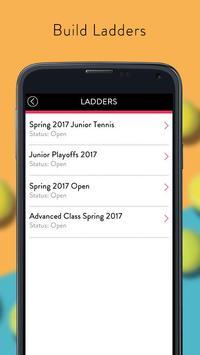 TennisBiz screenshot 3