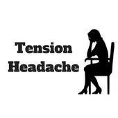 Tension Headache icon