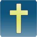 Teología Bíblica Sistemática