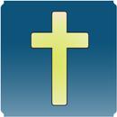 Teologia Perguntas e Respostas APK