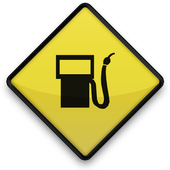 Dhaka Petrol Pumps icon