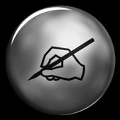 SignatureCapturePro icon