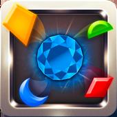 Dash-it! icon