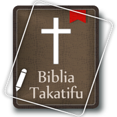Biblia For Android Apk Download