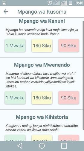 Biblia Takatifu Swahili Bible Kiswahili Apk 5 7 0 Download For Android Download Biblia Takatifu Swahili Bible Kiswahili Apk Latest Version Apkfab Com