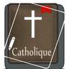 La Bible-icoon